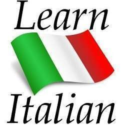 italian-classes-in-Lompoc